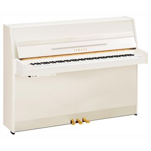 b1 SC2 Silent Upright Piano