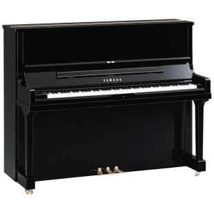 SE122 Upright Piano