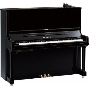 SE132 SH2 Silent Upright Piano