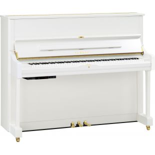 U1 SH2 Silent Upright Piano