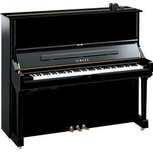U3 SH2 Silent Upright Piano
