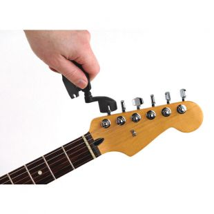 Pro-Winder Guitar Peg Winder