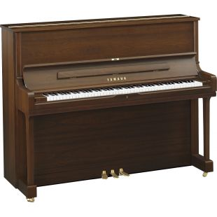 YUS1 Upright Piano