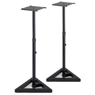 BS-300 Monitor Speaker Stands (Pair)
