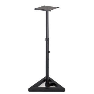 BS-300 Monitor Speaker Stand