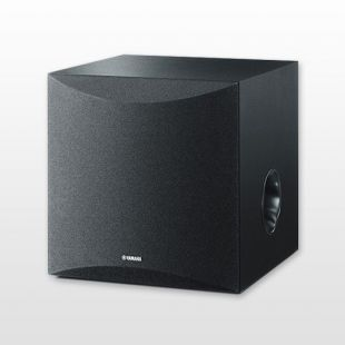 KS-SW100 Speaker for Selected PSR Series Keyboards