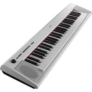 Piaggero NP-12 Home Keyboard
