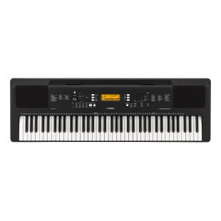 PSR-EW300 Home Keyboard