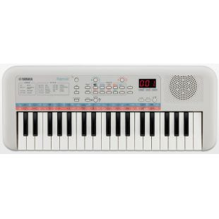 PSS-E30 (Remie) Home Keyboard with Mini Keys