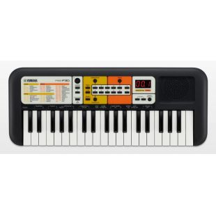 PSS-F30 Home Keyboard with Mini Keys
