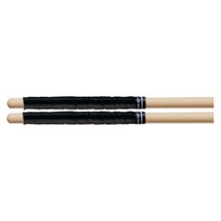 Drum Stick Wrap / Tape Black