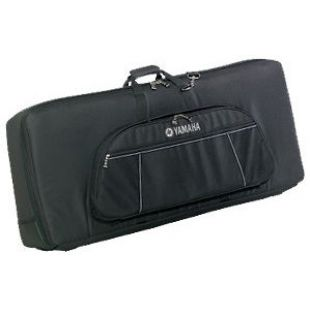 Keyboard bag for PSR-E343/PSR-S650