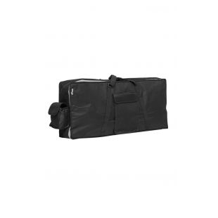 K10-099 Keyboard Bag for 61note Keyboards