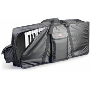 K10-104 Keyboard Bag