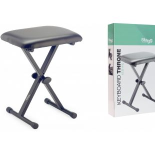 KEB-A10 keyboard stool