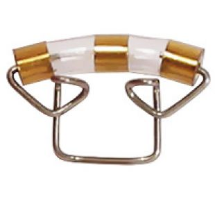 1353 'Roth Sihon' Sliding Cello Performance Mute