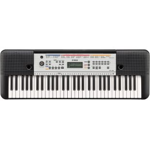YPT-260 Home Keyboard