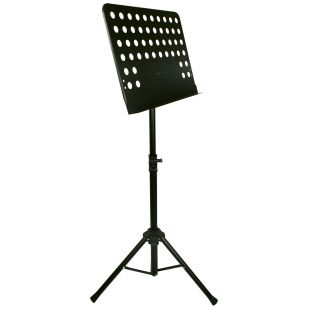 1042B Conductor's Music Stand