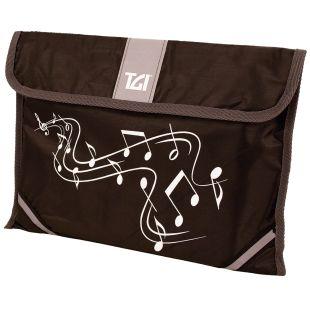 Sheet Music Carrier