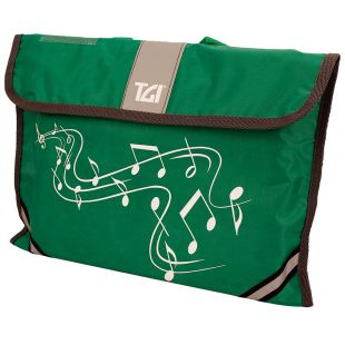 Sheet Music Carrier