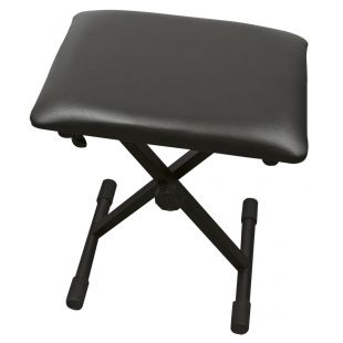 KB1 Keyboard Stool