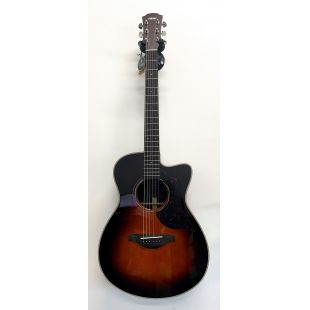 Ex-Showroom AC3R ARE Electro-Acoustic Guitar