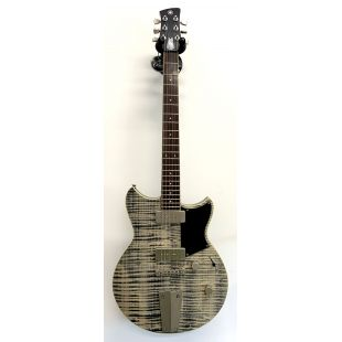 Ex-Showroom Revstar RS502TFMX Electric Guitar