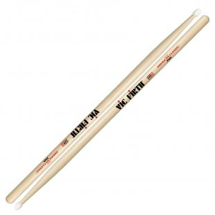 American Classic Nylon Tip Drumstricks - 7A
