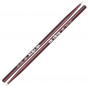 SDW Dave Weckl signature drum sticks