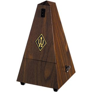 Traditional Pyramid Metronome