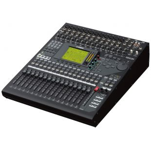 01V96i Digital Mixer