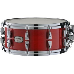 AMS1455-RAU Absolute Hybrid Maple 14x5.5 inch Snare Drum