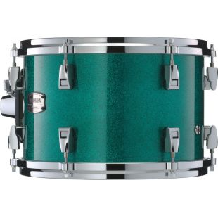 "AMS1460-JGS Absolute Hybrid Maple 14x6"" Snare Drum"