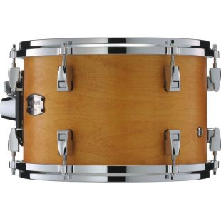 "AMT1007-VN Absolute Hybrid Maple 10x7"" Tom Tom"