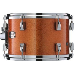 "AMT1208-ORS Absolute Hybrid Maple 12x8"" Tom Tom"