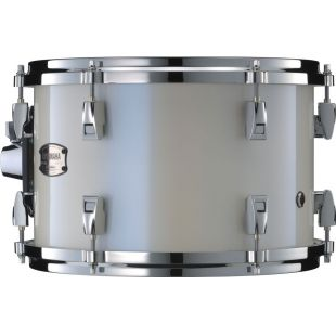 "AMT1208-PWH Absolute Hybrid Maple 12x8"" Tom Tom"