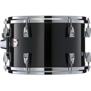 "AMT1208-SOB Absolute Hybrid Maple 12x8"" Tom Tom"