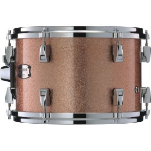 "AMT1309-PCS Absolute Hybrid Maple 13x9"" Tom Tom"