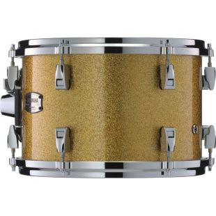 "AMT1412-GCS Absolute Hybrid Maple 14x12"" Tom Tom"