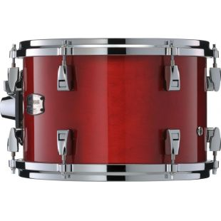 "AMT1412-RAU Absolute Hybrid Maple 14x12"" Tom Tom"