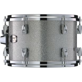"AMT1412-SLS Absolute Hybrid Maple 14x12"" Tom Tom"