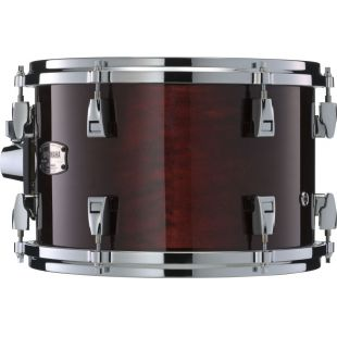 "AMT1614-WLN Absolute Hybrid Maple 16x14"" Tom Tom"