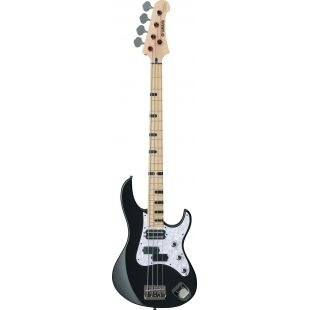 Attitude Limited 3 Bass Guitar- 'Billy Sheehan'