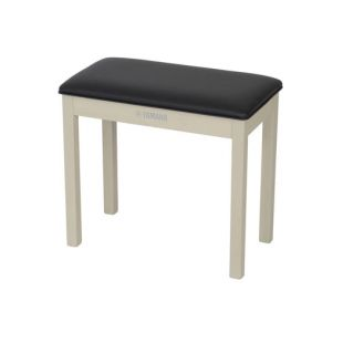 B1-WA Digital Piano stool