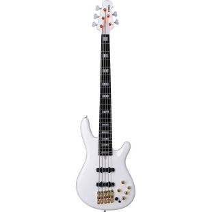 BBNE2  'Nathan East' 5-String Bass Guitar