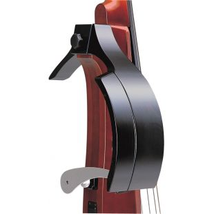 BEF-2 Extension Frame for SLB-200 Silent Double Bass