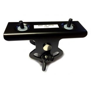 BMS-10A Mic Stand Adapter
