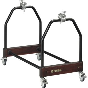 BS-9036 Tilting Stand for 36 inch diameter Concert Bass Drums