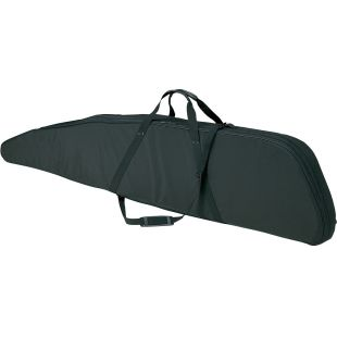 BSC-1 Soft Case for SLB-100 Silent Bass