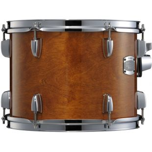 BSD0655-HA Stage Custom 14x5.5 inch Snare Drum - Birch